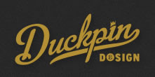 Duckpin Design