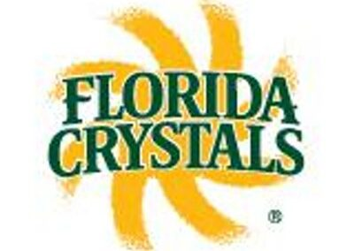Florida-Crystals
