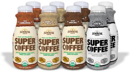 Sunniva-Variety
