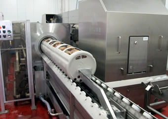 high-pressure-processing