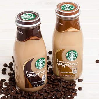 hpp coffee
