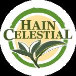 Hain-Celestial