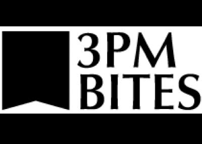 3-pm-bites-form-fit-001