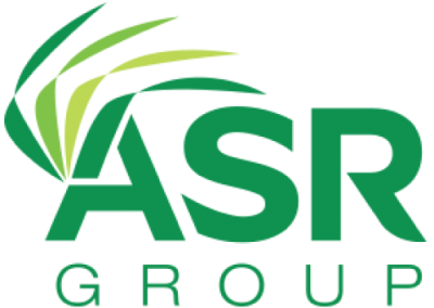 asr-group-form-fit-001