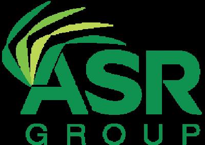 asr-group-form-fit-001