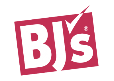 bjs-form-fit-001