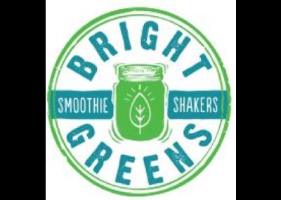 bright-greens-form-fit-001