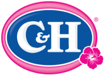 c-and-h-form-fit-001