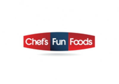 chefs-fun-foods-form-fit-001