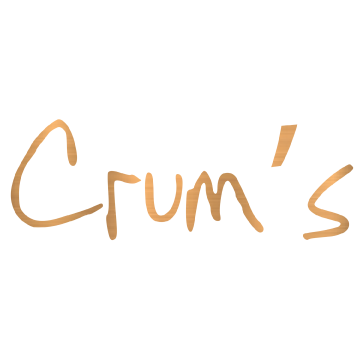 crums-client-squared-001