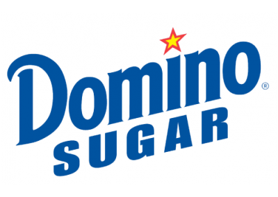 domino-sugar-form-fit-001