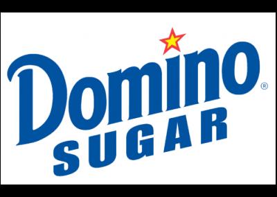 domino-sugar-form-fit-001