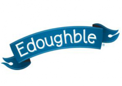 edoughble-form-fit-001