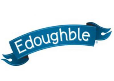 edoughble-form-fit-001