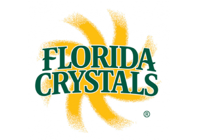 florida-crystals-form-fit-001