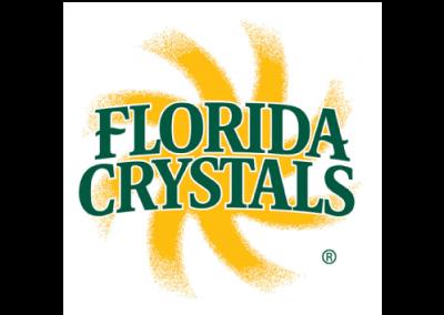 florida-crystals-form-fit-001