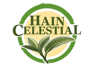 hain-celestial-form-fit-001