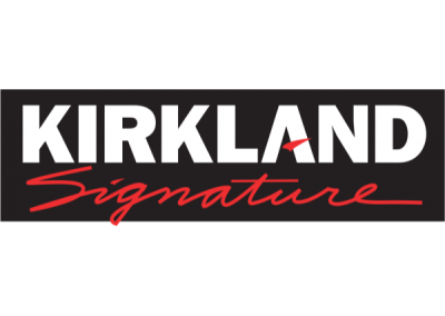 kirkland-signature-client-squared-002