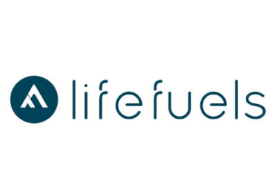 life-fuels-form-fit-001
