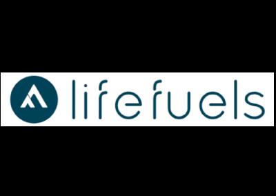 life-fuels-form-fit-001