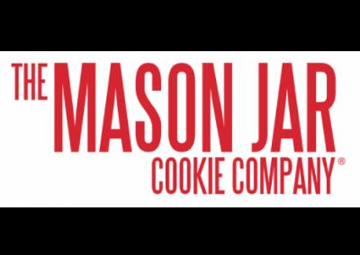mason-jar-form-fit-001