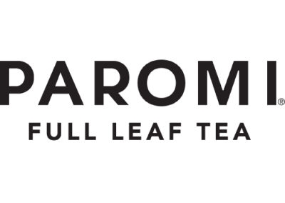 paromi-tea-form-fit-001