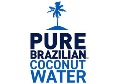 pure-brazilian-form-fit-001