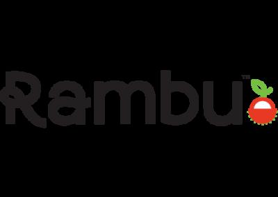 rambu-form-fit-001