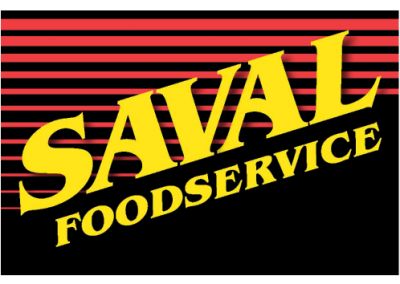 saval-foodservice-form-fit-001