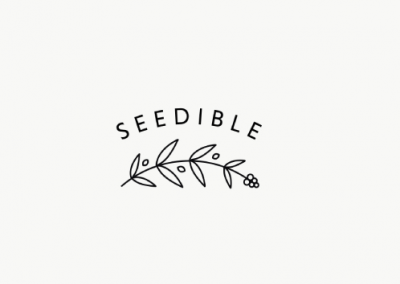 seedible-form-fit-001