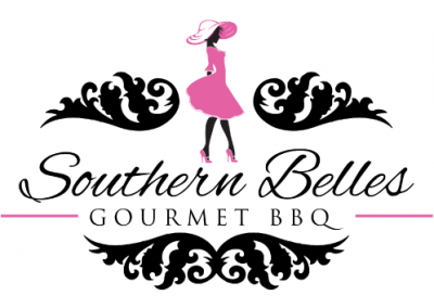southern-belles-bbq-form-fit-001