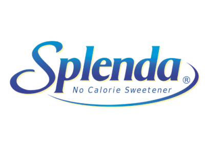 splenda-form-fit-001